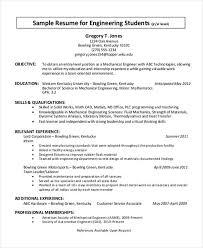 curriculum vitae template leaver resume 10 student curriculum vitae template sle free premium