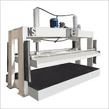 Woodworking Machines Manufacturers In India by Woodworking Machines Manufacturers Supplier Exporter In Ludhiana
