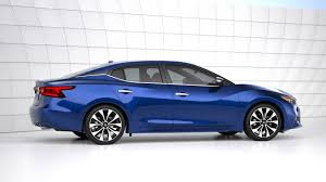 nissan maxima under 4000 fourtitude com 2016 nissan maxima offers 300 hp and 30 mpg for
