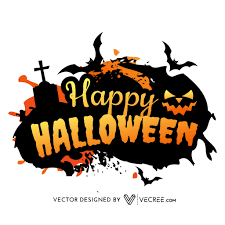 halloween abstract abstract halloween free vector by vecree on deviantart