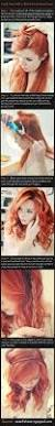 Wrap Around Double Curt 42 Best Bridal Beauty Images On Pinterest Bridal Beauty Wedding