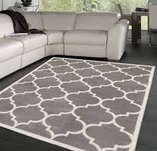 clifton collection moroccan trellis rug rugs for nursery