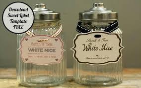 editable printable jar labels jar labels free printable canning jar labels spice jar labels amazon
