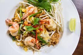 cuisine tha andaise s best restaurants londonist