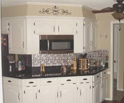 backsplash kitchen backsplash copper beautiful home design