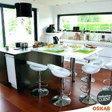 table escamotable cuisine table escamotable cuisine table table de cuisine escamotable dans