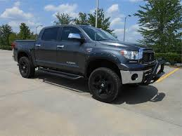 toyota tundra 2011 for sale 2011 toyota tundra crewmax limited for sale