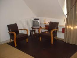 chambre d hote penmarch chambres d hôtes maison des rochers chambre d hôtes à penmarc h