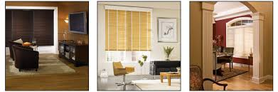 Wooden Blinds For Windows - window treatments window blinds wood blinds faux wood blinds