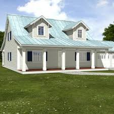 farmhouse plans with basement rebuild home be modern farmhouse plans joanne russo help