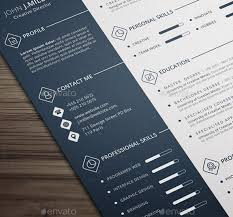 Best Skills On Resume by Marvellous Design Skill Based Resume 13 Best Skills Cv Resume Ideas