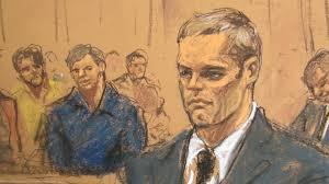 tom brady courtroom sketch artist says drawing qb again u0027a