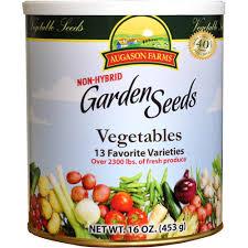 stylish vegetable garden seeds augason farms vegetable garden