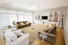 Interior Designer Vs Decorator Interior Designer Vs Interior Decorator