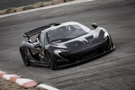 sports cars the best hybrid sports cars indo modif