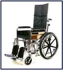 omega reclining wheelchair wheelchairs on the run pty ltd