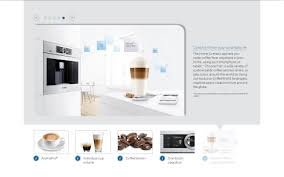 Kitchen Planner Bosch Kitchen Design Guide Android Apps On Google Play