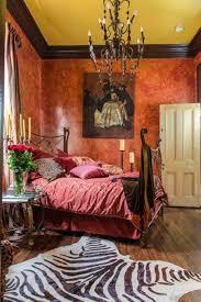 Bohemian Bedroom Ideas Bedroom Best Unique Bohemian Bedroom Design Bohemian Bedroom