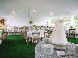 where can i rent tables and chairs for cheap farm table rental farm tables for rent goodwin events