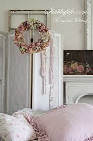 2605 best romantic shabby style images on pinterest shabby chic