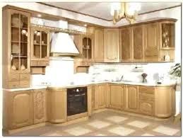 modele placard de cuisine en bois modele placard de cuisine en bois trendy modele de placard de