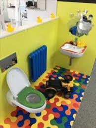toddler bathroom ideas bathroom modern and unique bathroom design and ideas for sea