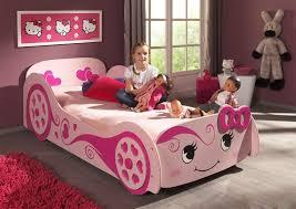 chambre a coucher des enfants lit enfant 01207 lits chambres à coucher