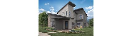 see our signature models at sterling ranch brookfield