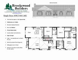 ranch style homes floor plans home plan 5 bedroom house plans walkout basement 29 floor plans for
