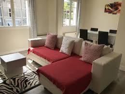 chambre d hote perigueux place chambre d hôtes 5 rue haute des commeymies 24000