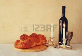 shabbat candles images u0026 stock pictures royalty free shabbat