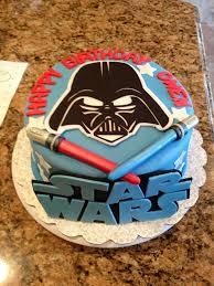 a vs evil wars dessert 9 best wars images on biscuits