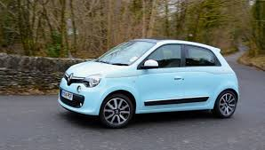 renault twingo 2015 renault twingo tce 90 review greencarguide co uk