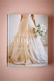 style me pretty weddings in sale bhldn