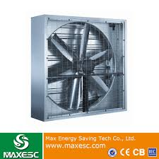 shutter exhaust fan 24 24 inch exhaust fan wholesale fan suppliers alibaba