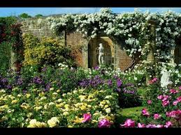 75 most beautiful rose gardens in the world youtube