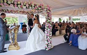 professional wedding planner get married on italy s island of at grand hotel quisisana