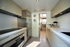home furnitures sets galley kitchen designs galley kitchen