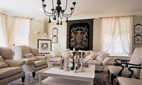 living room french country living room decor 8 cool features