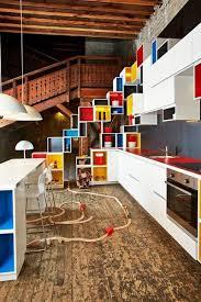 Kitchen Design Competition 30 Best Ikea Kitchen Design Images On Pinterest Ikea Kitchen