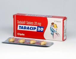 buy tadacip 20 online users testimonials about tadalafil by cipla