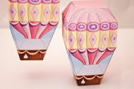 piggy bank party favors market monday favor box parade piggy banks favors and box