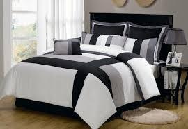 Luxury Comforter Sets California King Bedding Set Black And White Twin Bedding Sets Sweetheart Luxury