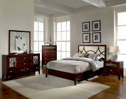 Hardwood Bedroom Furniture Sets by Bedrooms Full Bedroom Sets White Wood Bedroom Furniture Gray
