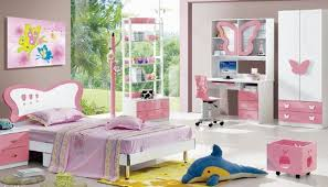 Kids Bedroom Furniture Designs  Ideas About Unique Toddler - Designer kids bedroom furniture
