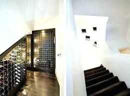 Staircase Decorating Ideas Wall Staircase Wall Decoration Ideas Stairway Decor Idea Amazing