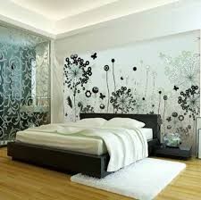Cheap White Bedroom Furniture by Decorating Ideas Black And White Bedroom Furniture For Teenagers