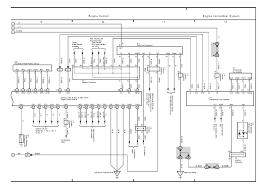 ats control panel wiring diagram genset controller magnificent