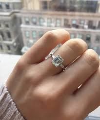 best places to buy engagement rings engagement ring fits inside wedding band tags best place to buy