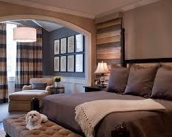 amazing bedroom amazing bedrooms for men amazing bedrooms for men with minimlis